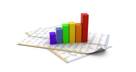 Temel İstatistik Eğitimi