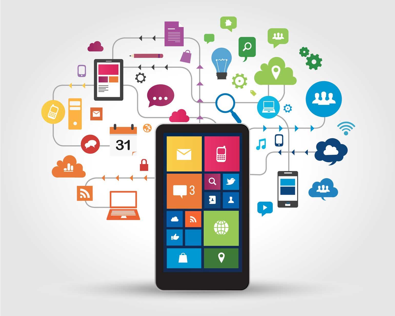 Mobil Uygulama Geliştirme Eğitimi 2020