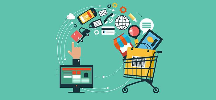 Elektronik Ticaret Eğitimi