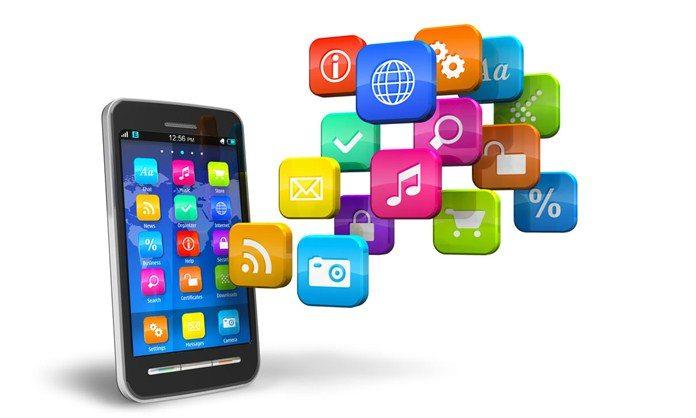 Temel Düzey Android Mobil Uygulama Geliştirme Eğitimi