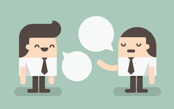Kişilik Tiplerine Göre Öğrencilerle İletişim Kurma